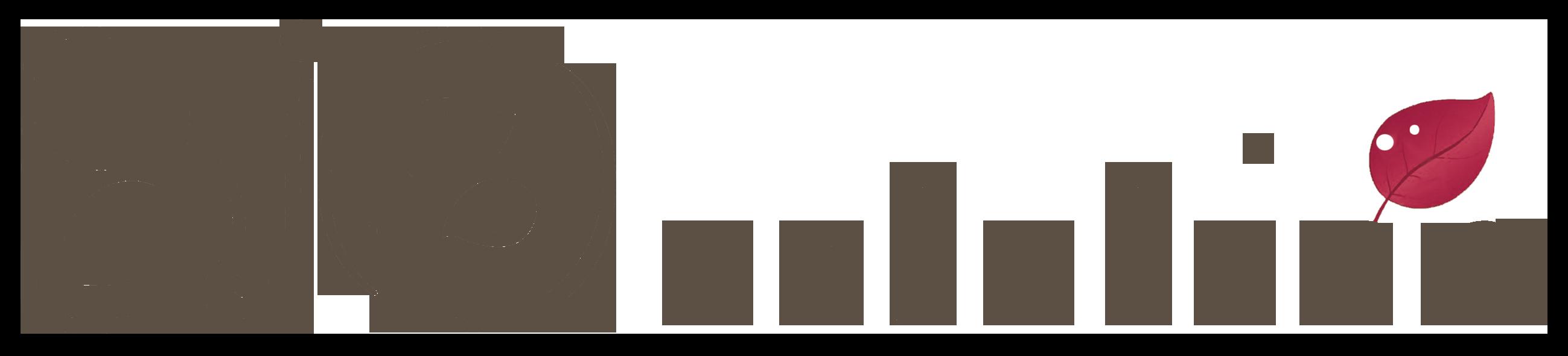 Bio Estetica Segrate